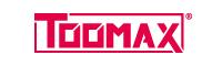 Toomax Dea Home